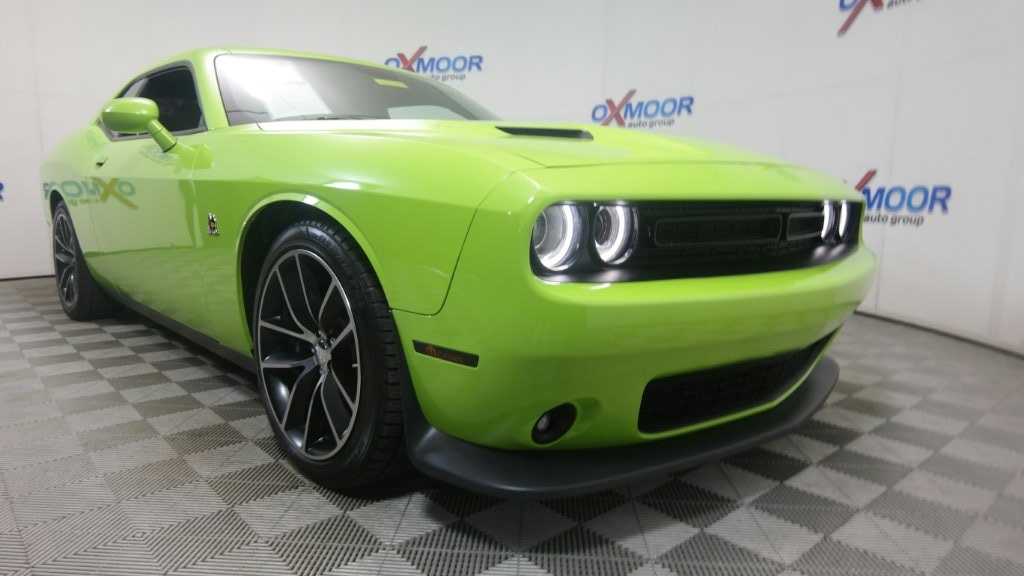 cars for motor hemmings hellcat dodge classifieds challenger of news sale